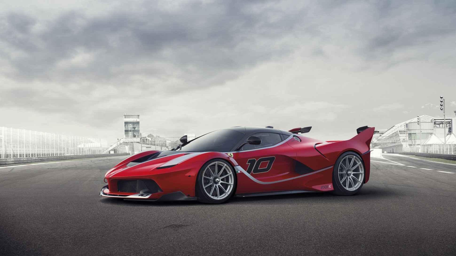 1400443_CAR-Ferrari-FXXK-1940x1089