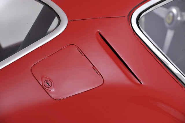 Ferrari-250-GTO-62