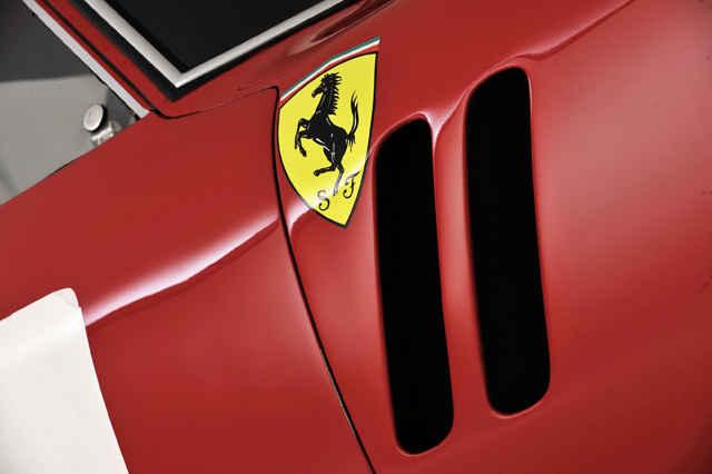 Ferrari-250-GTO-69