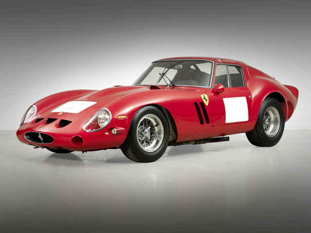 Ferrari-250-GTO-Berlinetta-Credit-Bonhams
