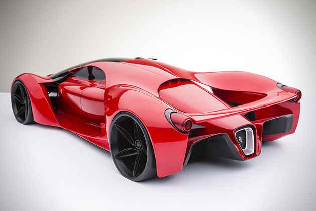 Ferrari-F80-Supercar-Concept-4