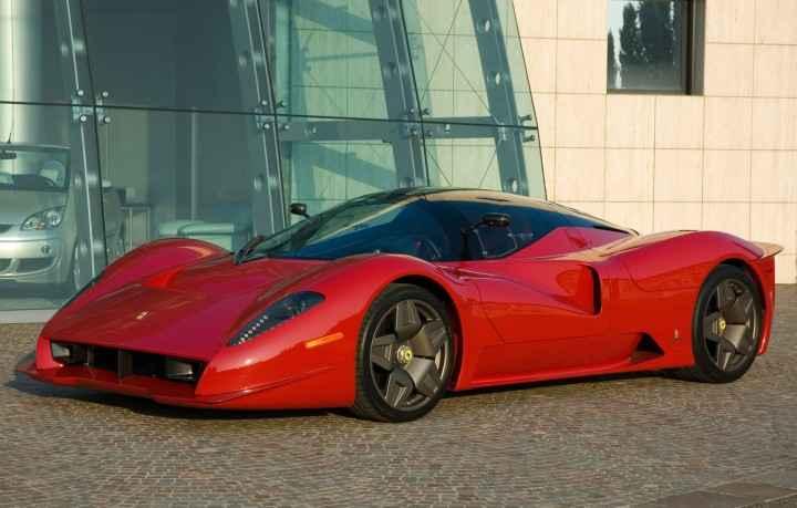 Ferrari-P4-5-01-720x459