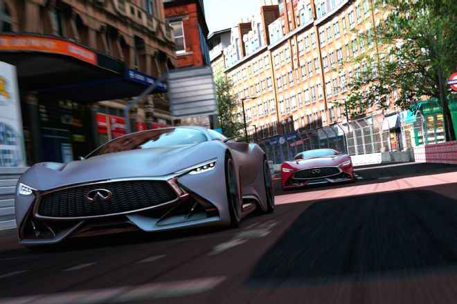 Infiniti-Concept-Gran-Turismo-front-end-in-motion-03