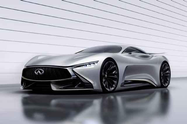 Infiniti-Concept-Gran-Turismo-front-three-quarters-03