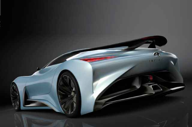 Infiniti-Concept-Gran-Turismo-rear-three-quarter-03