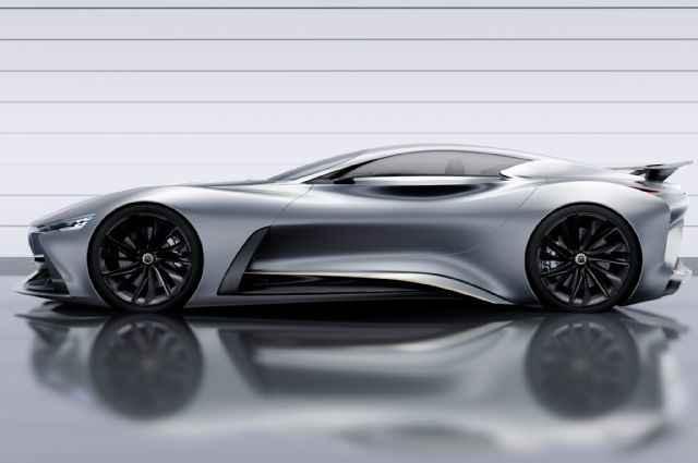 Infiniti-Concept-Gran-Turismo-side-3