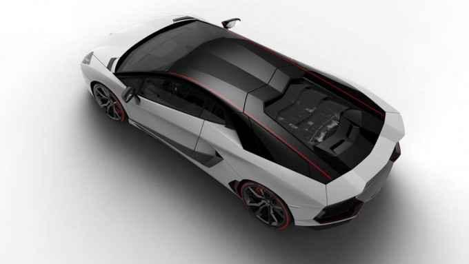 Lamborghini-Aventador-Pirelli-Edition-2-680x383