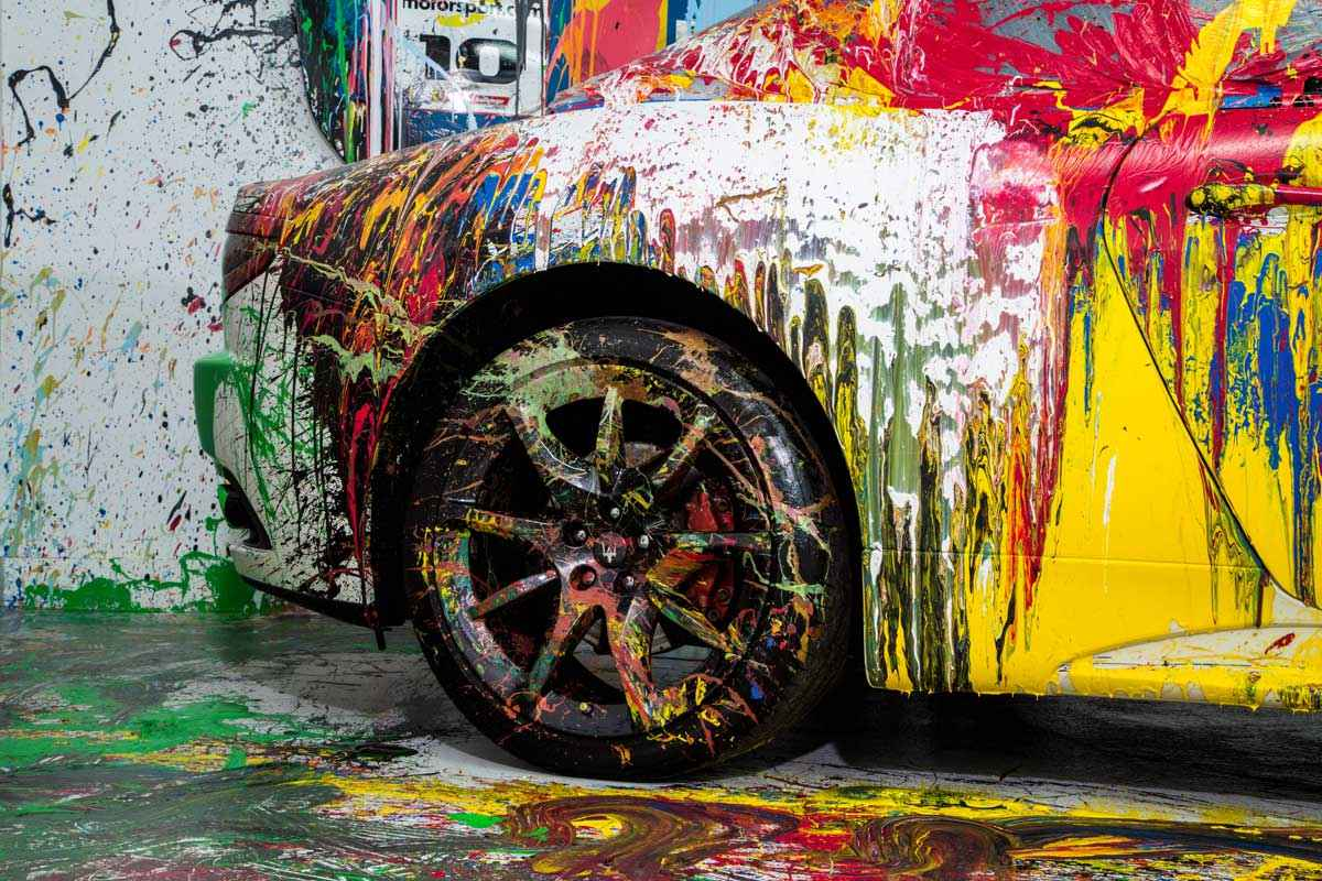 Mr-Brainwash-2