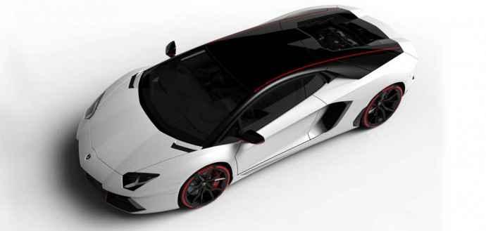 aventador-pirelli-edition-690x329