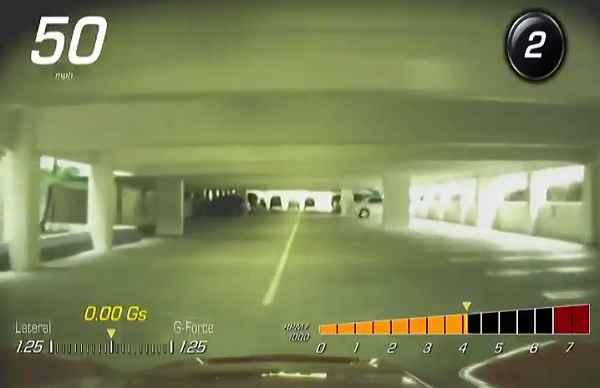 corvette-pdr-captures-valet-doing-50-mph-in-parking-garage-image-via-corvette-forum_100494469_m