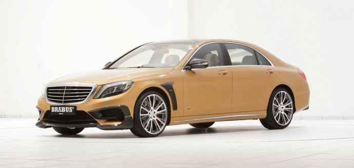 gold-brabus-850-690x328