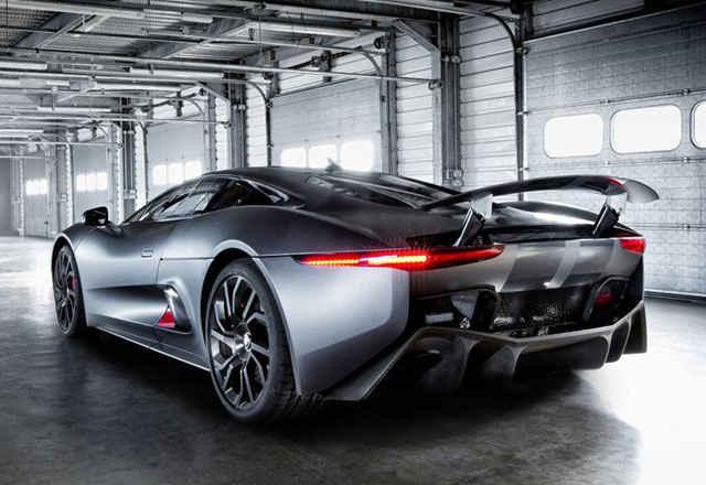 jaguar-cx75