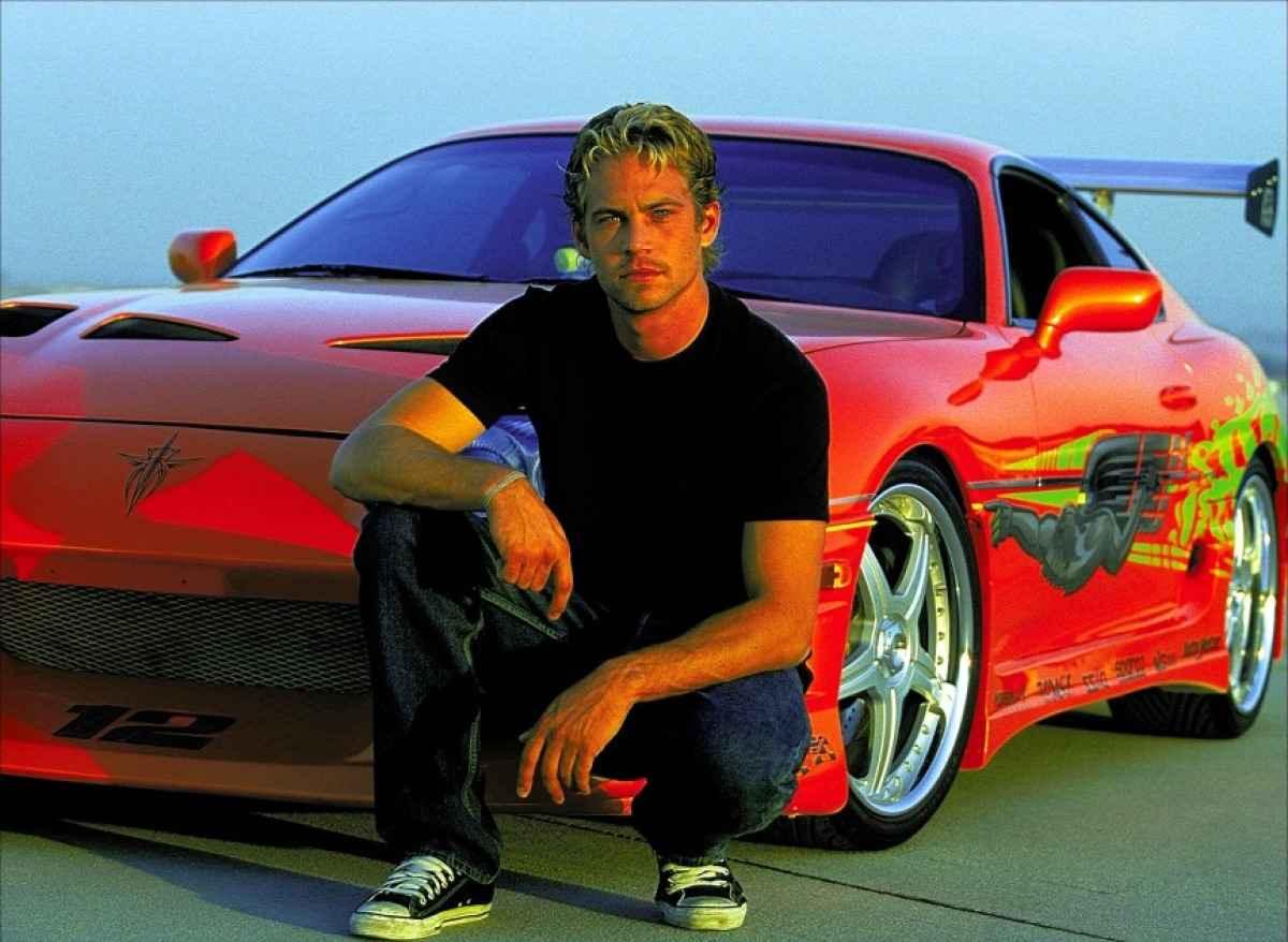 paul-walker-fast-and-furious-car