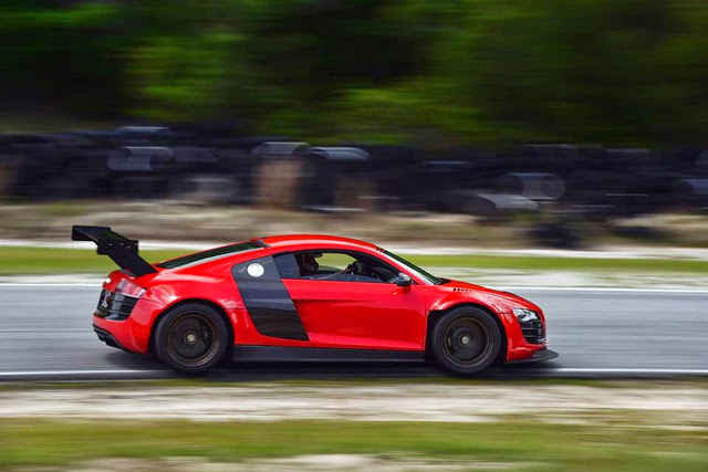 topspeed-motorsports-audi-r8-with-hre-s101-in-gloss-bronze(4)