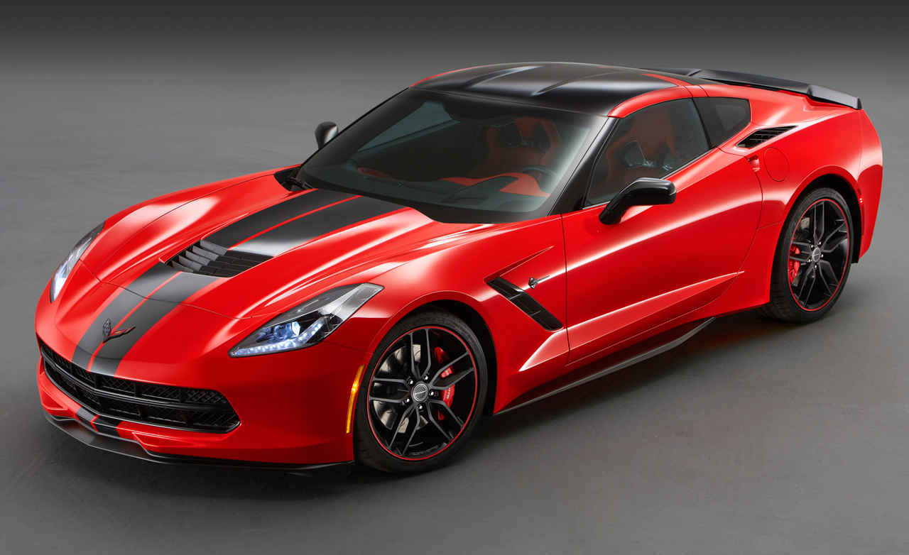 which-coast-has-the-most-2015-corvette-stingray-atlantic-and-pacific-design-editions-revive-the-rivalry-photo-592483-s-original-1