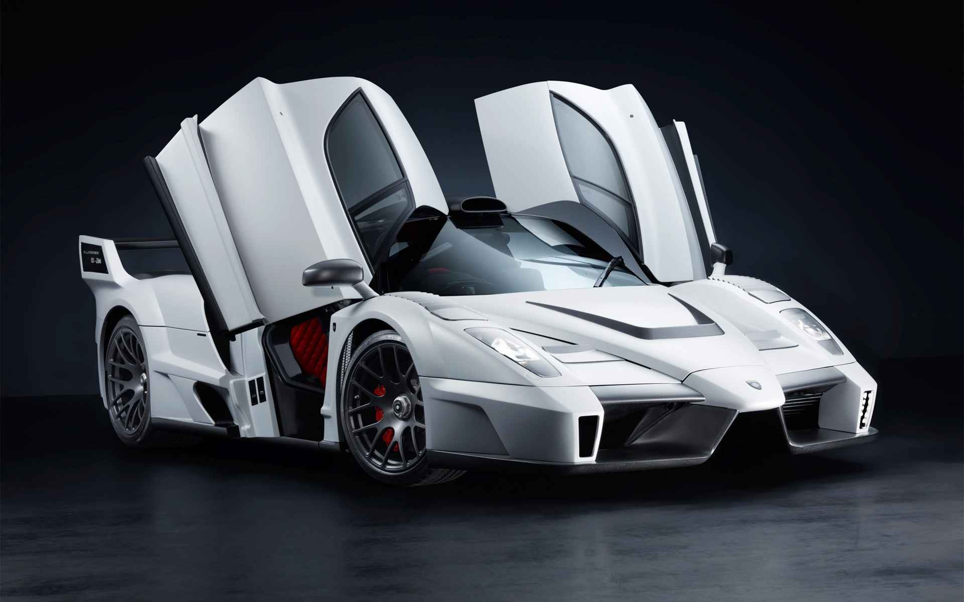 Ferrari-Mig-Enzo-Gemballa-Wallpapers-Free-Download