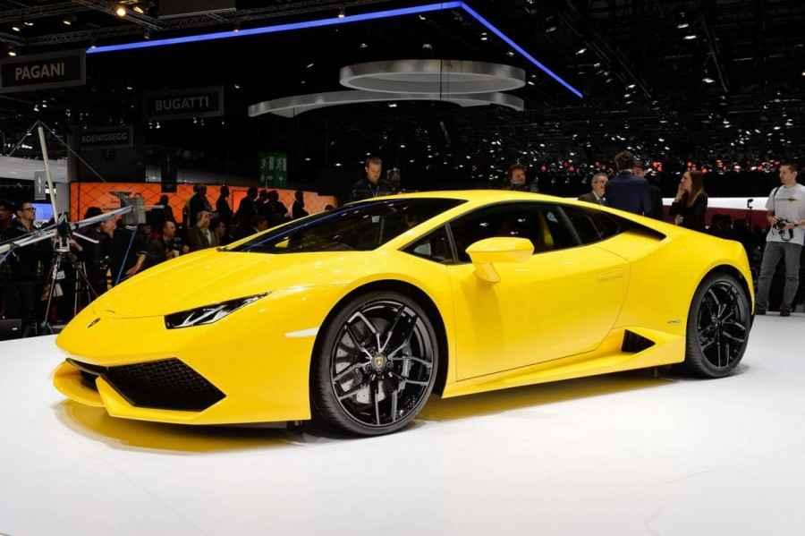 Lamborghini-Huracan-world-debut-at-2014-Geneva-Motor-Show-photos-2-900x599