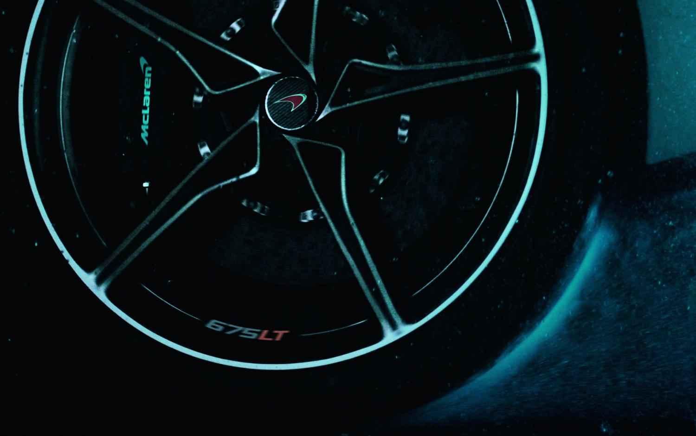McLaren-675LT_wheel_01