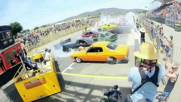 guinness-world-record-burnout-on-2y8ka4ijkshxfge6ubhd6o
