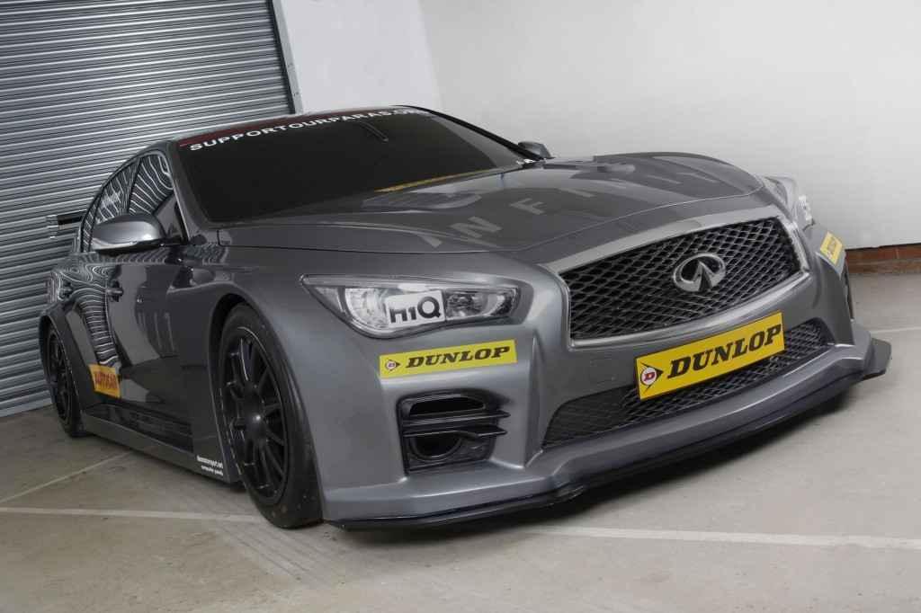 infiniti-support-our-paras-racing-q50-race-car-for-2015-btcc_100487027_l
