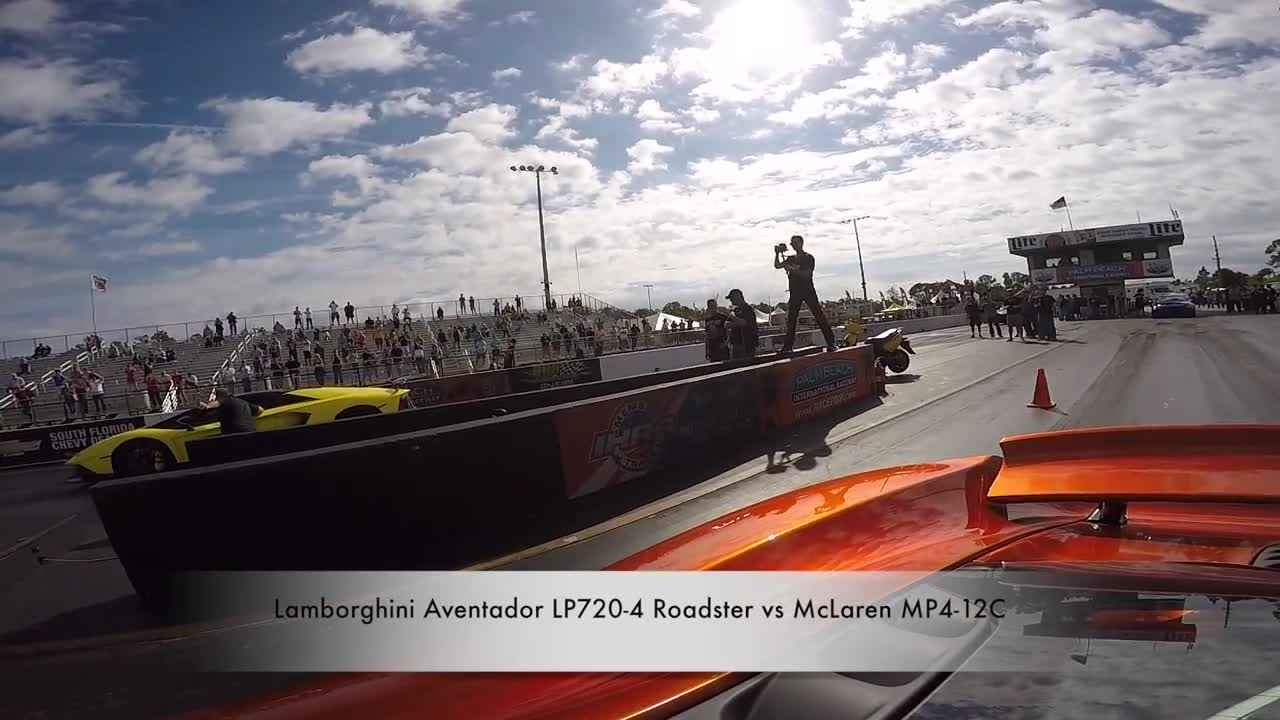 lamborghini-aventador-lp720-4-roadster-vs-mclaren-mp4-12c-drag-racing-1-4-mile-streetcardrags-1421899503187-dea41