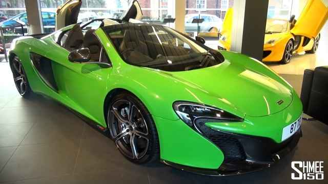 mclaren-650s-spider-collection-d-640x360
