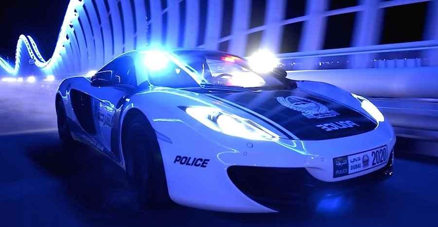 Dubai-Police-supercar-patrol-cars-video-05