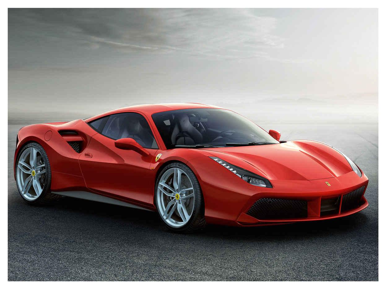 Ferrari-2015-488-GTB-x-Geneva-01