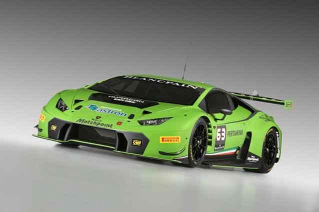 Lamborghini-Huracan-GT3-638x425