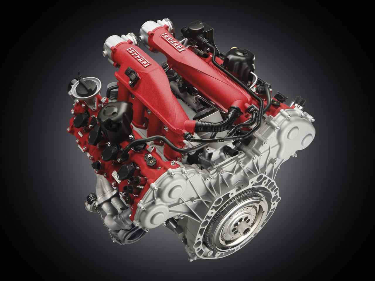 ferrari-488-gtb-engine-turbo-image
