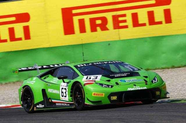 Blancpain-Endurance-Series-Monza-2-640x426