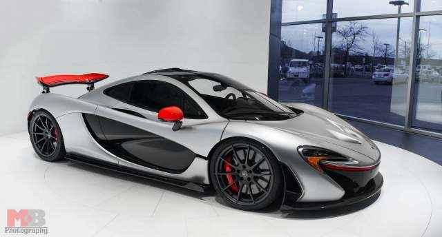 MSO-McLaren-P1-1-640x344