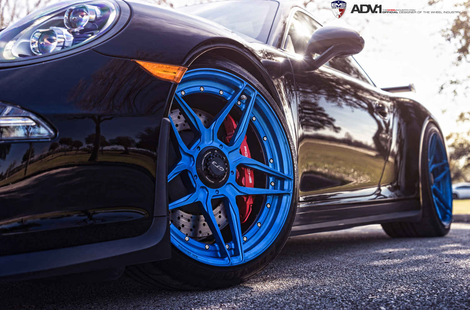 adv1-porsche-991-gt3-adv05s-mv2-sl-custom-forged-2-piece-concave-wheels-blue-06