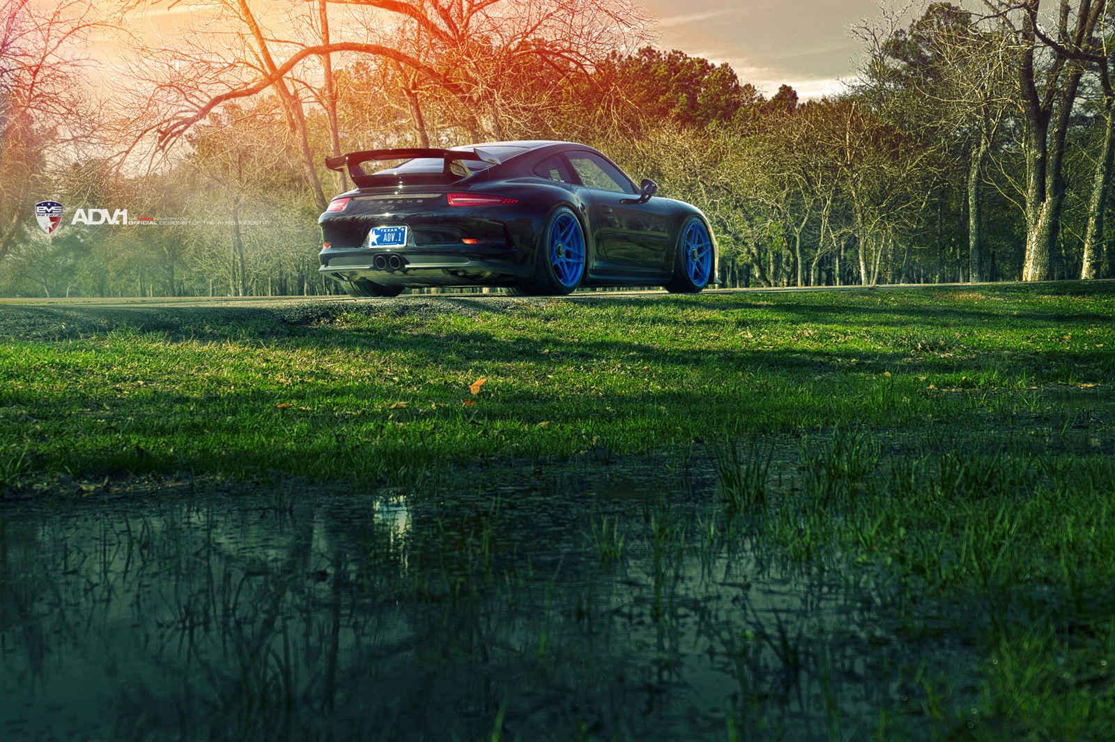 adv1-porsche-991-gt3-adv05s-mv2-sl-custom-forged-2-piece-concave-wheels-blue-08