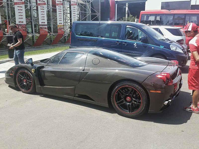 Ferrari_Enzo_Carbon_04 (1)