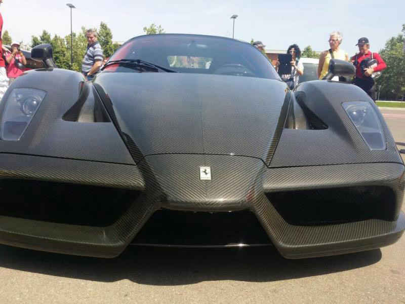 Ferrari_Enzo_Carbon_071