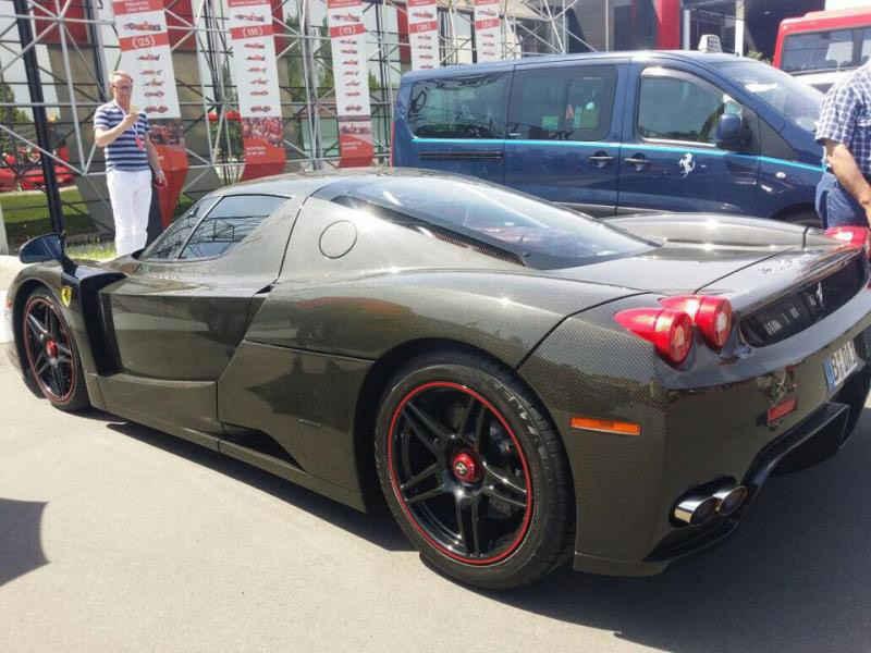 Ferrari_Enzo_Carbon_08