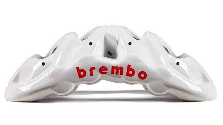Brem2