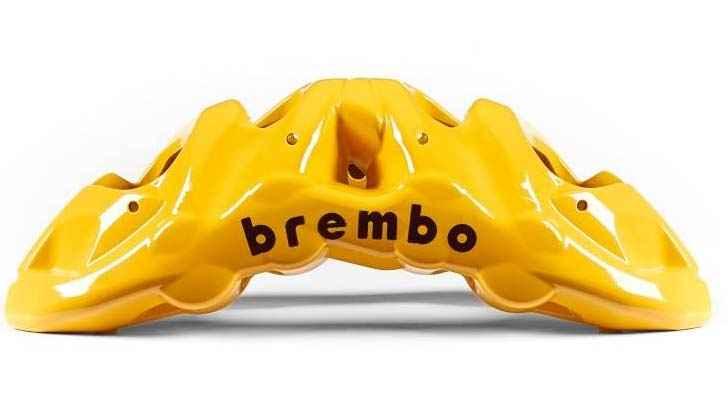 Brem3