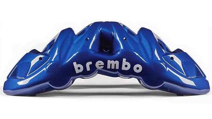 brem1
