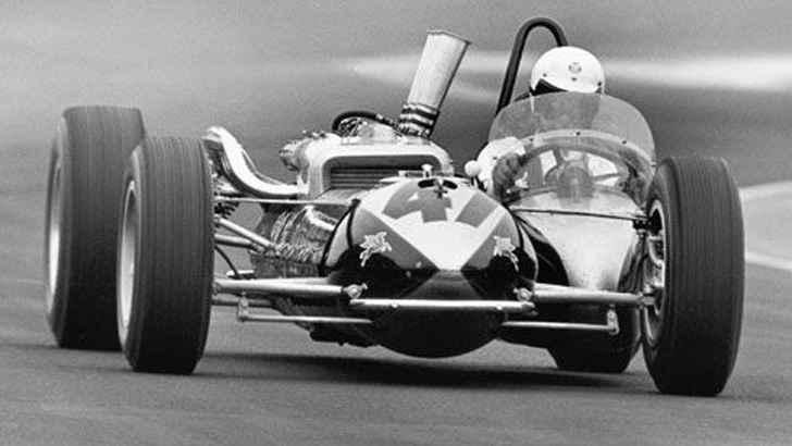 race17