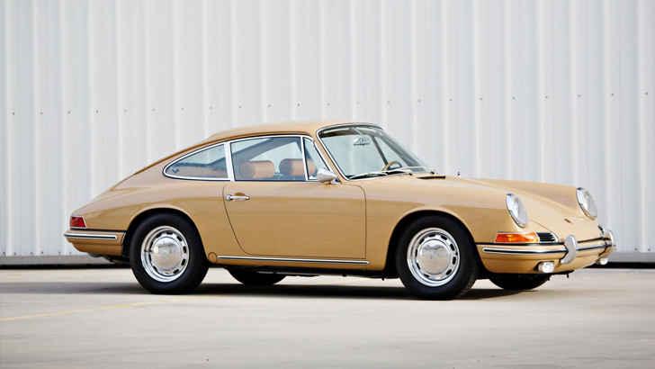 JS1966porsche911