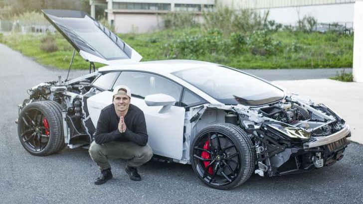 7147c018aa0a4 Auto Overload - Automotive stories