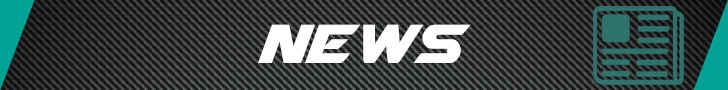 autooverloadnews2banner