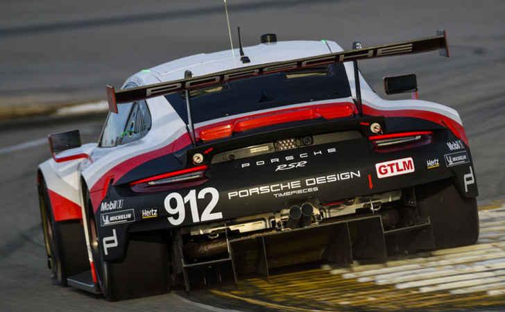 Porsche 991 RSR Open Exhaust – Extremely Loud – Auto Overload on porsche gt3, porsche hre p101 wheels, porsche turbo s, porsche sapphire blue wallpaper, porsche gemballa, porsche 550 wing, porsche cayenne, porsche 4 door, porsche convertible,